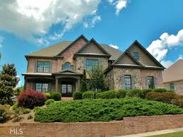 hidden falls homes for sale buford real estate