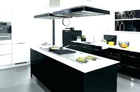 choisir hotte cuisine bien choisir sa hotte de cuisine bien choisir sa hotte de cuisine