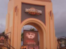 universal orlando halloween horror nights review universal orlando halloween horror nights 23