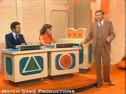 A 1 Carpet Match Game 77 Episode 926