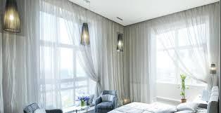 Light Grey Sheer Curtains Grey Sheer Curtains Sheer Curtain Drapery Panels Grey
