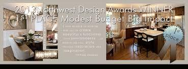 Home Interior Design Company Trisa U0026 Co Interior Design