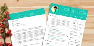 free template cover letter latex cover letter template 6 free