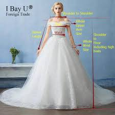 new bride luxury heavily beaded top wedding dresses with long