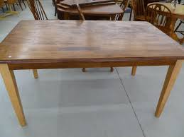build dining room table ideas about diy on pinterest tables home