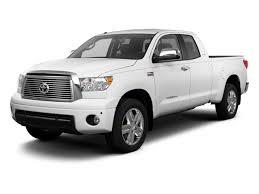 2011 toyota tundra cab 2011 toyota tundra 4wd truck values nadaguides