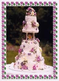 wedding cakes burbank bakery glendale viktor benes bakery