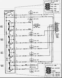 jeep drawing laredo fuse box map 1998 jeep grand cherokee 99 best wiring
