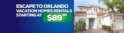 orlando vacation the best vacation deals and packages
