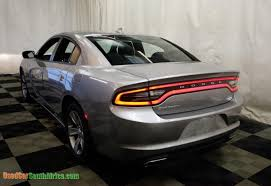 dodge charger for sale in south africa 2015 dodge charger sxt used car for sale in musina northern
