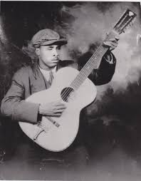 Soul Of A Man Blind Willie Johnson Blind Willie Mctell Overview C C Rider