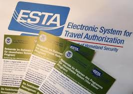 electronic system for travel authorization images New u s travel restrictions for travelers with esta jpg