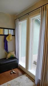 Make Curtains From Sheets Best 25 Flat Sheet Curtains Ideas On Pinterest Sheets To
