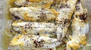 cuisiner les maquereaux maquereaux à la moutarde et au vin blanc la tendresse en cuisine