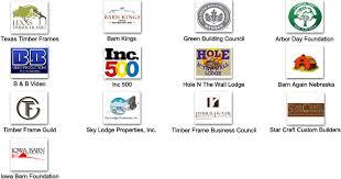Barn Again Lodge Customer Links Partners Sand Creek Post U0026 Beam