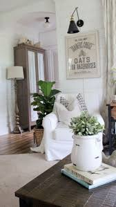 Diy Livingroom by 99 Diy Farmhouse Living Room Wall Decor And Design Ideas 2