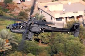 best 25 ah 64 apache ideas on pinterest helicopters military