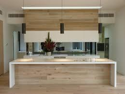modern kitchen designs melbourne modern kitchen designs melbourne photos on fancy home designing