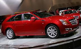 2013 cadillac cts wagon for sale cadillac cts reviews cadillac cts price photos and specs car
