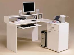 Solid Wood Corner Desk With Hutch Build Solid Wood Corner Desk Desk Design More Ideas For Ideal