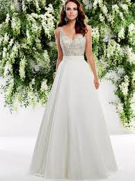 wedding dresses essex essex wedding dresses the chef