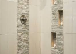 ceramic tile ideas for small bathrooms ceramic tile ideas for small bathrooms designs bathroom floor