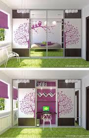 Best  Purple Green Bedrooms Ideas Only On Pinterest Purple - Bedroom designs green