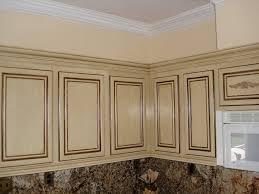 kitchen cabinet doors painting ideas decorating ideas beautiful
