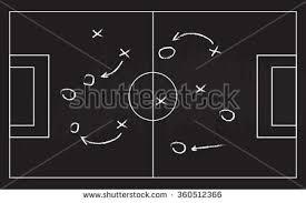 vector of football plan download free vector art stock graphics