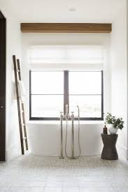 promontory project main floor master suite u2014 studio mcgee