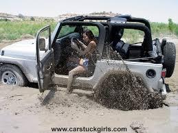 wrangler jeep forum xterra vs wrangler pics page 2 jeep wrangler forum