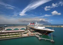 cruises from port canaveral florida port canaveral cruise ship
