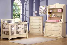 Jcpenney Nursery Furniture Sets Jcpenney Baby Furniture Baby Cribs Nursery Ideas How To Shop
