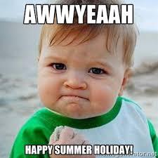 Happy Holidays Meme - summer holiday memes image memes at relatably com