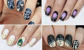10 step by step nail art designs for beginners weetnow