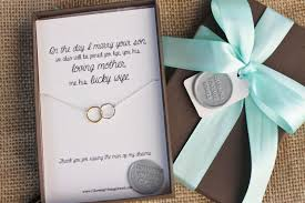 wedding gift groom future in gift boxed pendant of the groom