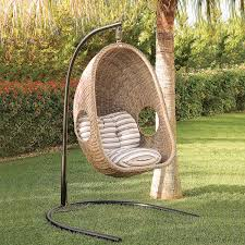 wicker chair for bedroom picture 3 of 38 outdoor egg chair new hanging bedroom chair