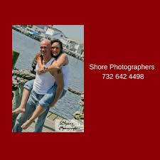 photographers in nj wedding photographer in tom s river new jersey wedding
