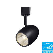 hampton 2 56 in 1 light dimmable led track lighting
