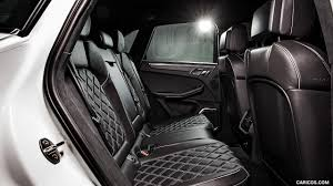 porsche macan interior 2017 2017 techart porsche macan interior rear seats hd wallpaper 42