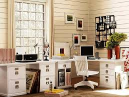 Fancy Home Decor Office 37 Fancy Home Office Furniture Design About Interior