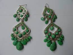 jojo s earrings 17 best images about jojo s jewels earrings on coming