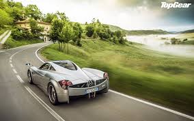 pagani huayra wallpaper pagani apparel 28 images pagani t shirts shirts tees custom
