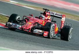 scuderia f1 formula 1 driver kimi raikkonen of scuderia shows