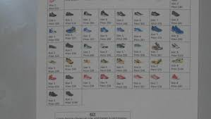 toms periodic table shoes nick h navigators science