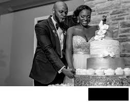 dallas photographers weddings dallas photographers wedding moments teshorn