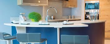 plan de travail arrondi cuisine plan de travail cuisine arrondi cuisine arrondie inox laque grise