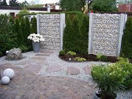 gartengestaltung sichtschutz sichtschutz garten sichtschutz gärten und zäune