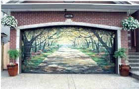 garage door bottom bracket alluring best garage door insulation panels inspiration amazon