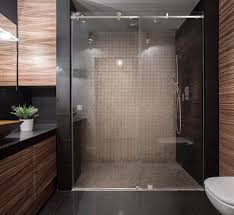 Shower Stalls With Glass Doors Shower Stall Sliding Glass Doors Sliding Glass Shower Doors With